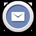 Email Sunil